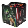 Star Wars Storage Bin