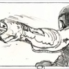 """Star Wars Storyboards: The Original Trilogy,""..."