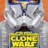 Star Wars The Clone Wars: Stories of Light and Dark