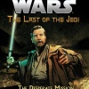 Star Wars: The Last of the Jedi #1: The Desperate Mission