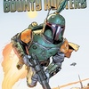 Star Wars: War of the Bounty Hunters Alpha #1 (Chris Sprouse Variant)
