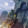 Star Wars: War of the Bounty Hunters Alpha #1 (David...
