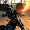 Star Wars: War of the Bounty Hunters Alpha #1 (Giuseppe Camuncoli Variant)