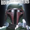Star Wars: War of the Bounty Hunters Alpha #1 (InHyuk Lee Variant)