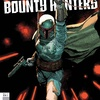 Star Wars: War of the Bounty Hunters Alpha #1 (Leinil Francis Yu Variant)