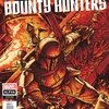 Star Wars: War of the Bounty Hunters Alpha #1 (McNiven Crimson Variant)