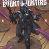 Star Wars: War of the Bounty Hunters Alpha #1 (Phil Noto Variant)