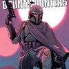 Star Wars: War of the Bounty Hunters Alpha #1 (Sara Pichelli Variant)