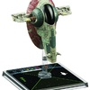 Star Wars X-Wing Miniatures: Slave 1 Expansion, Loose