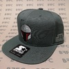 Starter Black Label Boba Fett Cap