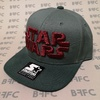 Starter Black Label Star Wars Cap
