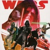 Star Wars Insider #137 (Previews Edition)