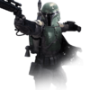 Boba Fett Background Image on StarWarsStyle.com (2015)
