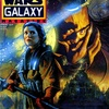 Star Wars Galaxy Magazine #7