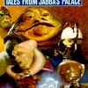 """Tales from Jabba's Palace"" (Slight Variant Design)"