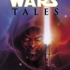 Star Wars Tales Trade Paperback Volume 5