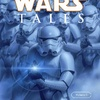 Star Wars Tales Trade Paperback Volume 6 (2006)