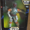 "12"" Talking Boba Fett (1998)"