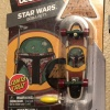 Tech Deck #4: Boba Fett