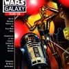 The Art of Star Wars Galaxy Volume Two