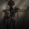 "The Clone Wars Season 4 Episode 20 (""Bounty"")"