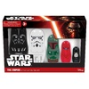 The Empire 5-Piece Nesting Doll Set, Repack