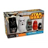 The Empire 5-Piece Nesting Doll Set, Boxed