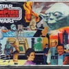 The Empire Strikes Back Action Figure Carrying Case Magnet (Celebration VI Exclusive)