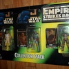 The Empire Strikes Back Collector Pack​
