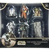 """The Empire Strikes Back"" Figure Play Set (Disney Parks Re-Pack)"