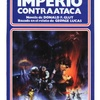 The Empire Strikes Back Novelization (Spanish Version) (1980)