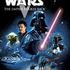 """The Empire Strikes Back"" Novelization (2011 Re-publish)"
