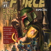 The Force Especial Boba Fett