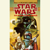 The Mandalorian Armor Audiobook