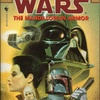 """The Mandalorian Armor"" by K. W. Jeter (1998)"