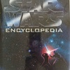The Star Wars Encyclopedia
