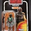 The Vintage Collection #09 Boba Fett (The Empire Strikes...