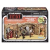 The Vintage Collection Jabba's Palace Adventure Set