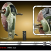The Vintage Collection Slave I (2020 Version)