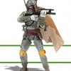 300th Figure Boba Fett - Loose