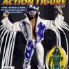Tomart's Action Figure Digest #194 (2011)