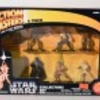 Action Masters Die Cast 6-pack (1995)