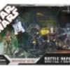 30th Anniversary Battle Packs Droid Factory Capture (2007)