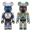 BE@RBRICK 2-Pack (2013)