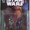 30th Anniversary Comic Packs 30th Anniversary Comic Packs Boba Fett and RA-7 Droid (2007)