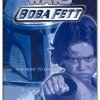 Boba Fett: The Fight to Survive (Hardcover) (2002)