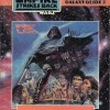 Star Wars Galaxy Guide #3 (1989)
