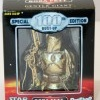 Gentle Giant Bust-ups 100th Bust-Up Boba Fett (2006)