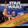 Kenner Toy Catalog (1979)