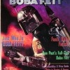 Boba Fett Magazine (one-shot)